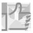 icon_thumbsup